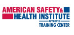 American Health & Safety Institute