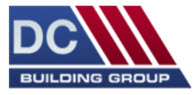 DC Building Group