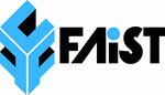 Faist Group