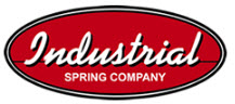 Industrial Spring Manufacturing
