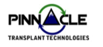 Pinnacle Transplant Technologies