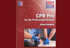 CPR Professional