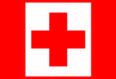 Basic First Aid Classes