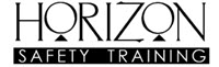 Horizon Safety Training Logo
